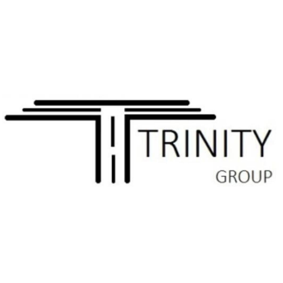 ТОВ «Трініті Груп»