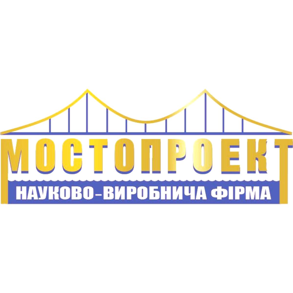 ПП «НВФ «МОСТОПРОЕКТ»